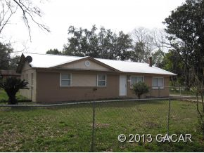 3311 SE 19th Ave, Gainesville, FL 32641