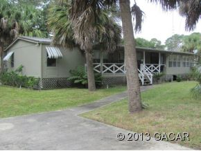 88 SE 894th Ave, Suwannee, FL 32692