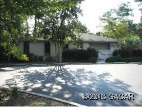 4128 Nw 13th St, Gainesville, FL 32609