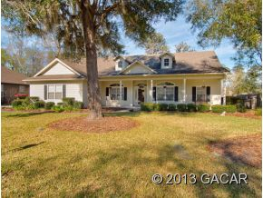 5120 NW 80th Ave, Gainesville, FL 32653