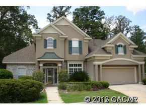 3737 Nw 39th Pl, Gainesville, FL 32605