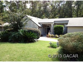6405 NW 105th Ave, Alachua, FL 32615