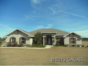 homes for sale williston fl williston real estate