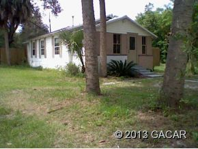 817 Sw 4th Ave, Chiefland, FL 32626