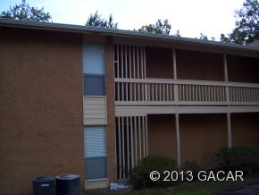 Rental Homes for Rent, ListingId:22542991, location: 1810 NW 23 Boulevard Gainesville 32605