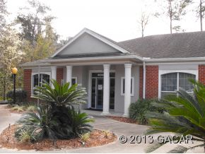 4041 Nw 37th Pl, Gainesville, FL 32606