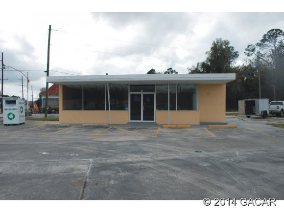 Real Estate for Sale, ListingId: 22608458, Starke,FL32091