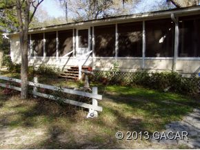 Featured Property in NEWBERRY, FL, 32669