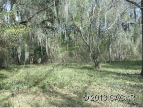 Land for Sale, ListingId:22837896, location: 515 NW 42nd Avenue Gainesville 32609