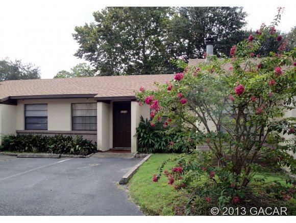 Real Estate for Sale, ListingId: 27123134, Gainesville,FL32605