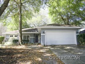 4444 NW 34th Dr, Gainesville, FL 32605