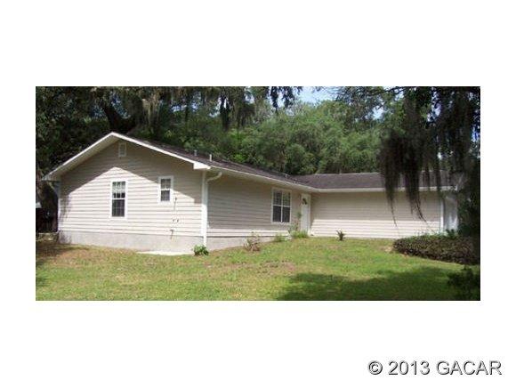 Real Estate for Sale, ListingId: 23009394, Keystone Heights,FL32656