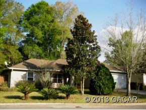 4519 NW 34th Ter, Gainesville, FL 32605