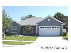 16655 Nw 193rd Ter, High Springs, FL 32643