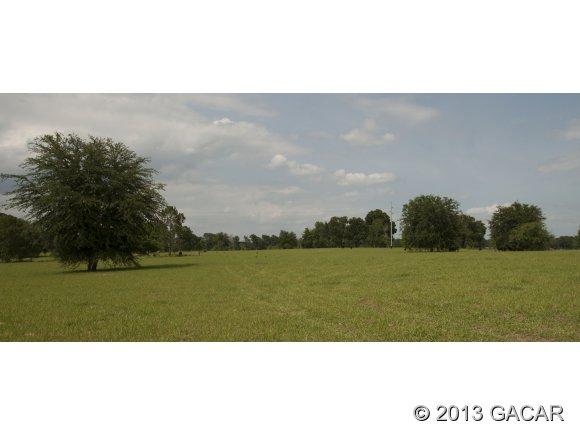 Real Estate for Sale, ListingId: 23070967, Ft White,FL32038