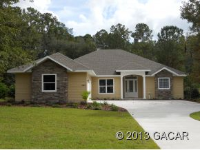 1323 Sw 104th St, Gainesville, FL 32607