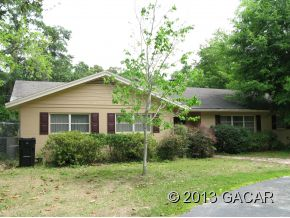 4302 Nw 33rd Ct, Gainesville, FL 32606