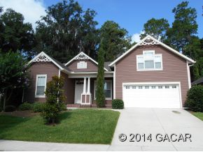 2558 Sw 77th St, Gainesville, FL 32608