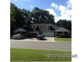 Real Estate for Sale, ListingId: 23258707, Newberry,FL32669