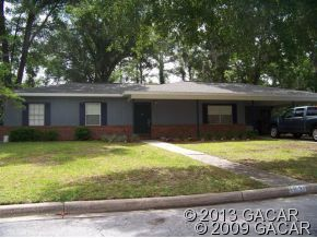 4931 Nw 34th Ter, Gainesville, FL 32605