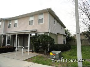 Property for Rent, ListingId: 23293657, Gainesville, FL  32608