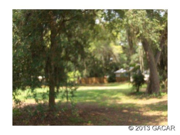 Real Estate for Sale, ListingId: 23325575, Keystone Heights,FL32656