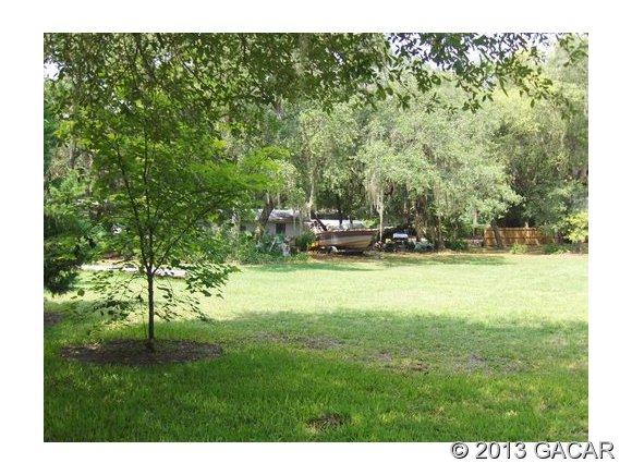 Real Estate for Sale, ListingId: 23325573, Keystone Heights,FL32656