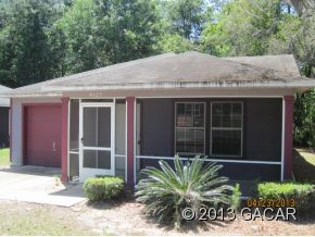 4525 Se 6th Ave, Gainesville, FL 32641