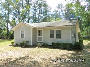 1237 Se 22nd Ave, Gainesville, FL 32641