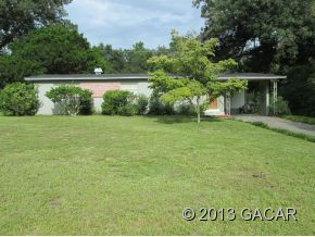 3731 Se 14th Ter, Gainesville, FL 32641