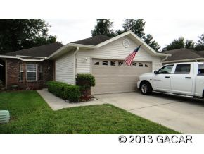 4727 Nw 76th Rd, Gainesville, FL 32653