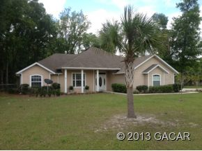 11271 NW 73rd Ct, Chiefland, FL 32626