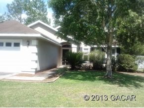 4337 Nw 36th Dr, Gainesville, FL 32605