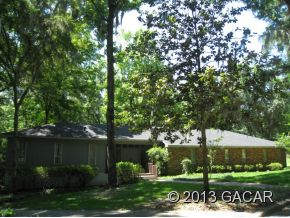 2801 Nw 12th Pl, Gainesville, FL 32605