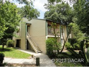 Property for Rent, ListingId: 23556090, Gainesville, FL  32601