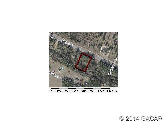 Real Estate for Sale, ListingId: 26257022, Lake Butler,FL32054