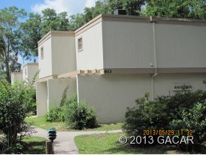 Rental Homes for Rent, ListingId:24824935, location: 613 SW 75th Street Gainesville 32607