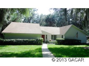 5528 Sw 37th Dr, Gainesville, FL 32608
