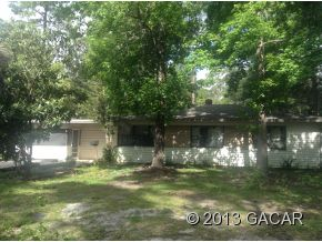 1426 Ne 7th St, Gainesville, FL 32601