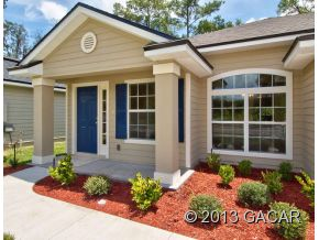 8138 NW 52nd St, Gainesville, FL 32653