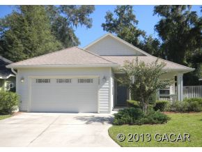 7449 Sw 87th Ter, Gainesville, FL 32608