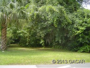 Land for Sale, ListingId:24073676, location: 1027 NW 31st Avenue Gainesville 32609