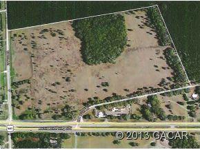 Real Estate for Sale, ListingId: 24097016, High Springs,FL32643