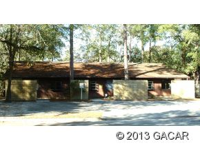 Commercial Property for Sale, ListingId:24126984, location: 512 SW 68th Terrace Gainesville 32607