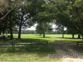 Real Estate for Sale, ListingId: 24126987, High Springs,FL32643