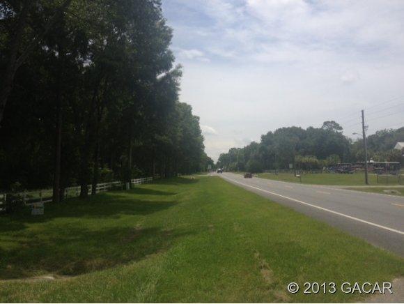 Real Estate for Sale, ListingId: 24126990, High Springs,FL32643