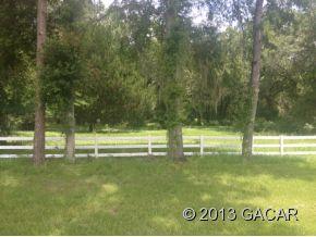 Real Estate for Sale, ListingId: 24126991, High Springs,FL32643