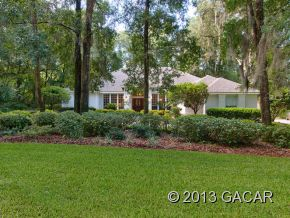 Real Estate for Sale, ListingId: 25057534, Gainesville, FL  32608