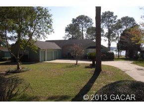 6391 Baker Rd, Keystone Heights, FL 32656