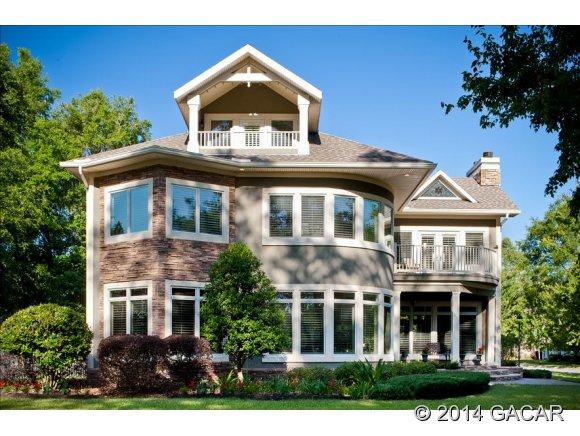 Real Estate for Sale, ListingId: 24219317, Jonesville,FL32669